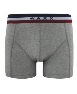 Moške spodnje hlače Frenchy...