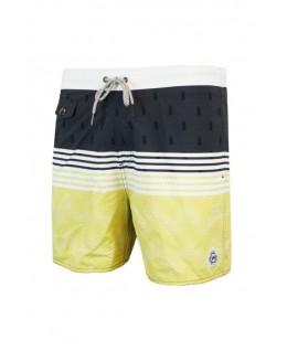 """Moške kopalne hlače 15"""" Reef"""