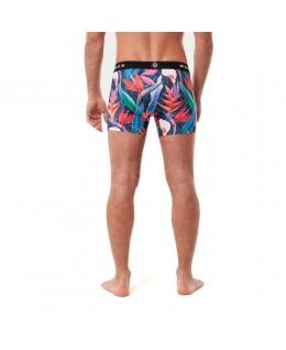 Moške spodnje hlače Amazone