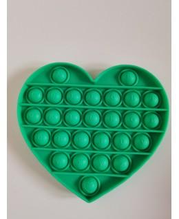 Zeleno srce