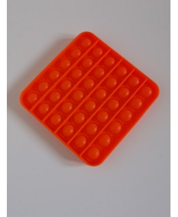 Oranžni kvadrat