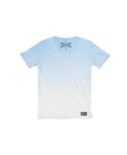 Waxx moška majica Starlight
